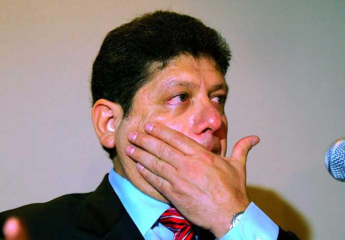 Foto: Marco A. Vargas, Público